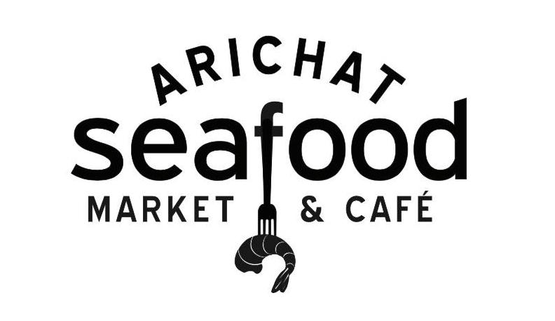 Arichat Seafood Market & Café